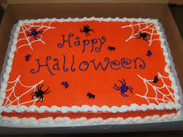 Pinterest Halloween Decorations Best 25 Halloween Cake Decorations Ideas On Pinterest Halloween
