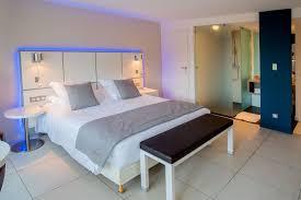 chambres avec les chambres avec terrasses archives le grand large ile d oleron