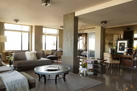 livingroom soho event spaces nyc soho grand hotel livingroom home interior