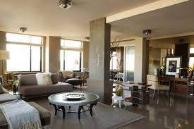 livingroom soho living room mediterranean living room living room living