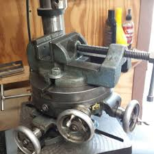 drill press milling table 128 best milling machine images on pinterest tools milling
