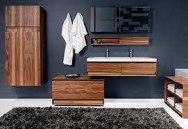 Modular Bathroom Designs by New M Modular Bathroom Design Ideas By Wetstyle