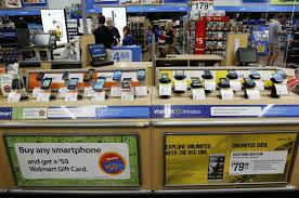 black friday ps3 walmart deals before black friday include massive savings on