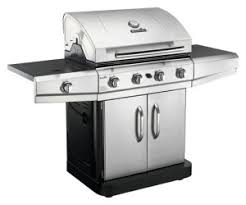 Kitchen Aid Gas Grill by Best 4 Burner Gas Grill For Sale Discounted