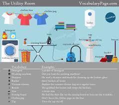 vocabularypage 2016