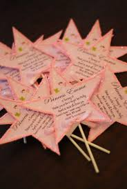 how to write an invitation card for a birthday party tags how to