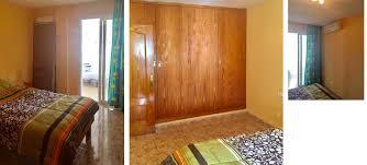 Schlafzimmer Komplett H Sta Wohnung S U0027arenal 5 Schlafzimmer Grosse Terrasse Reserviert
