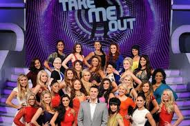 Seeking Liverpool Take Me Out Auditions Seeking Liverpool Contestants Liverpool Echo