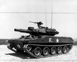 lego army vehicles m551 sheridan wikipedia