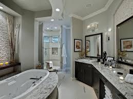 bathroom gray granite countertops pictures decorations