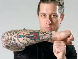 tattoo history vancouver tattoo culture in canada painfulpleasures inc