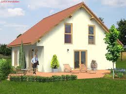 Mieten Haus Haus Mieten In Kreuzau Immobilienscout24