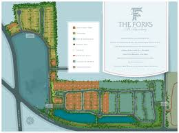the forks community in wilmington nc