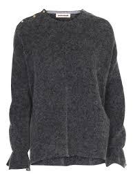 sweaters custommade dk