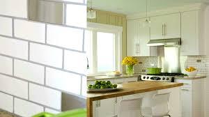 bathroom comely river white granite cabinets backsplash ideas