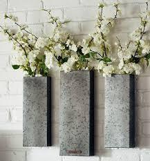 Pintrest Home Decor Best 25 Bathroom Wall Decor Ideas Only On Pinterest Apartment