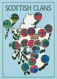 plaid vs tartan tartan vs plaid j nell ciesielski
