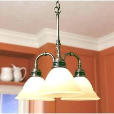 kitchen ceiling lights lowes ceiling light fixtures lowes step 1 overhead light fixtures lowes