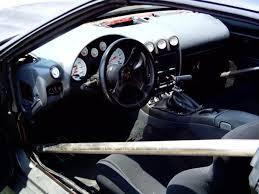 1999 Camaro Interior Planetisuzoo Com Isuzu Suv Club U2022 View Topic My 1999 Camaro Z28