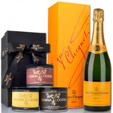 wine sler gift set top selling chagne gifts most popular