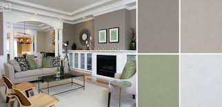 Download Ideas For Colors To Paint My Living Room Astana - Color for my living room