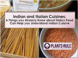 cuisines you indian and cuisines 6 things you already about