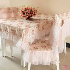 Dining Table Chair Covers Find More Information About Quality Table Cloth Chair Cover