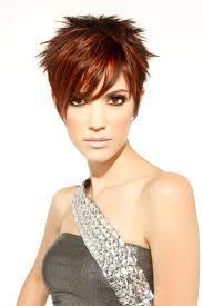 26 best short hair images on pinterest short hair shorter hair