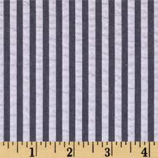 Upholstery Fabric Outlet Melbourne Corduroy Fabric By The Yard Corduroy Fashion Fabric Fabric Com