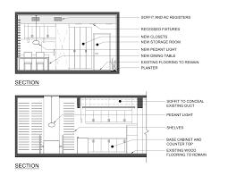 facelift download dining table plan elevation section pdf deck facelift download dining table plan elevation section pdf deck pergola photos table