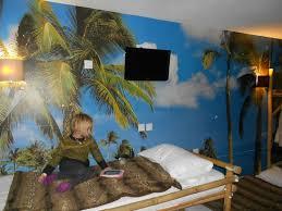 chambre futuroscope chambre safari picture of hotel jules verne futuroscope