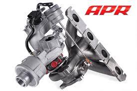 audi a4 2 0 turbo upgrade apr b8 2 0t k04 turbocharger system