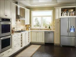 kitchen tuscan kitchen accessories tuscan paint colors behr