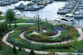 Gardening Zones Canada - marble garden zone music garden