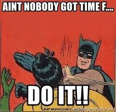 Batman Robin Meme - batman and robin meme maker 28 images batman slaps robin meme