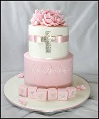 best 25 baptism cakes ideas on pinterest communion cakes