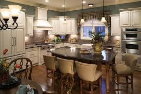 Kitchen Design St Louis Mo kitchen cabinet refacing in st louis upgrade kitchen cabinets
