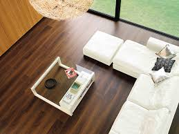 Alloc Laminate Flooring Berry Alloc Talula Floors Miami The Best And Most Beautiful
