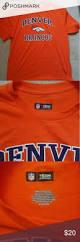Bronco Flag Die Besten 25 Broncos T Shirts Ideen Auf Pinterest Denver