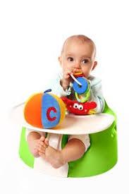 siège bébé bumbo bumbo tablette pour siège floorseat dreambaby