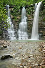 Arkansas scenery images Top buffalo river hiking trails in arkansas 39 finest scenery jpg
