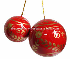 satin ball ornaments satin ball ornaments suppliers and