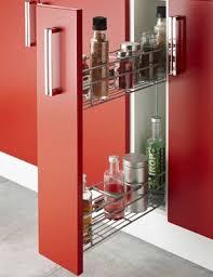 rangement pour tiroir de cuisine rangement pour tiroir de cuisine evtod