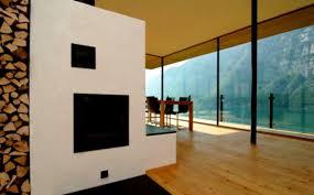 shingle style house wiki u2013 house design ideas