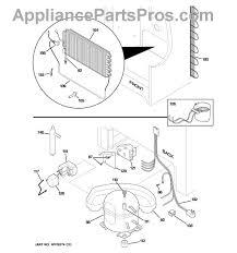 ge wr08x10034 ptc relay appliancepartspros com