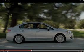 cyrina fiallo subaru subaru car commercial pictures to pin on pinterest pinsdaddy