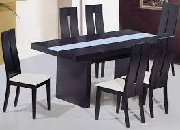 black dining room sets black country dining room sets gen4congress intended