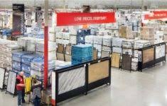 floor and decor outlet locations ford floor mats o reilly archives krighxz