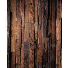 wood backdrop rugged wood planks backdrop express