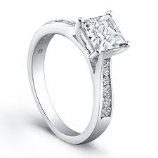 chelsea clinton engagement ring jeff cooper robbins brothers engagement rings proposals u0026 weddings
